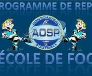 EDF : LE PROGRAMME DE REPRISE