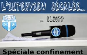 L'INTERVIEW DÉCALÉE DE...